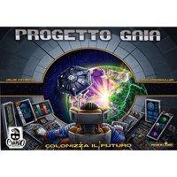 Welcome Back to the Dungeon - edizione Italiana