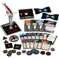 Diamant - ed. Italiana