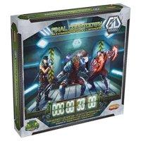 La Banda dei Pinguini