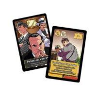 Tortuga 1667