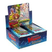 Nimbee