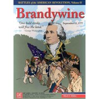 Arkham Horror LCG: Il Giuramento Impronunciabile