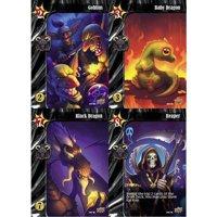 LCA LCG: Lacrime di Amaterasu (La Leggenda dei Cinque Anelli LCG)