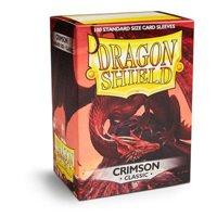 Warstones: Eldur Game Booster Edition (ITA)