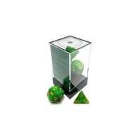 Android Netrunner LCG: Set Base Revised