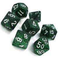 D&D 5 Ed. - Starter Set