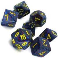 D&D 5 Ed. - Manuale dei Mostri