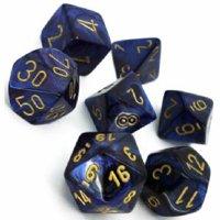 Arkham Horror LCG: Lo Spettro della Verità