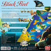 Zombicide - Rue Morgue