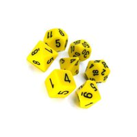 Star Wars Destiny: Booster Pack Eredità