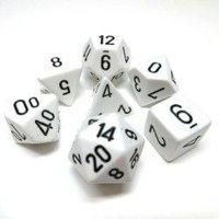 Star Wars Destiny: Booster Box Eredità