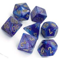 Pixie Queen (ITA)