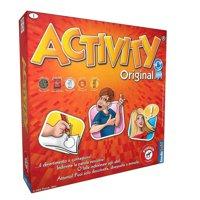 Bomarzo + Promo Season