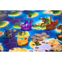 Mare Nostrum: Imperi