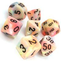 Scarabeo: Challenge