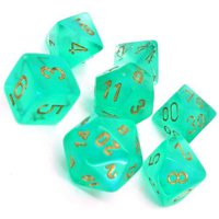 Pathfinder Adventure Card Game: Teschi e Ceppi - Set Base