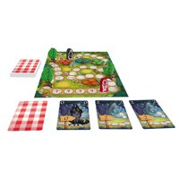 Doomtown Reloaded – Dirty Deeds