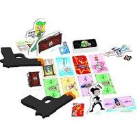Snow Tails (nuova edizione)