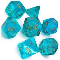Dream On! (ITA)