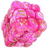 Outlive - gioco da tavolo