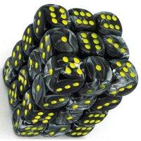 Alchimisti