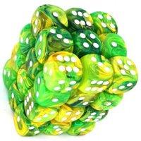 D&D 5 Ed. - Carte Incantesimo BARDO