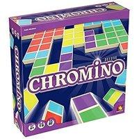 Star Wars Assalto Imperiale Assaltatori
