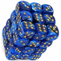 D&D 5 Ed. - Carte Incantesimo RANGER