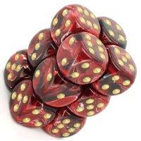 Farm Yatzi (ITA)