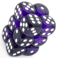 Kill Doctor Lucky ***USATO***
