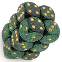 Attack of the Jelly Monster (ITA)