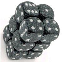 Between Two Cities: Capitals (ITA)