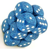 The Resistance: Avalon + Promo (ITA)