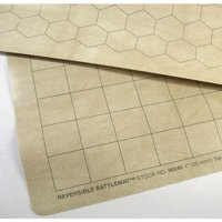 Pulsar 2849 - ed. Italiana