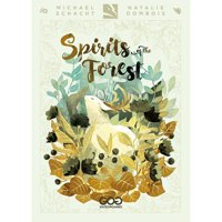Indian Summer (ITA)