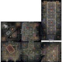 Monopoly Here & Now: Giro del Mondo