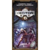 Dogs of War ***USATO***