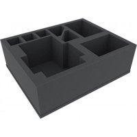 7th Sea: Nazioni Pirata