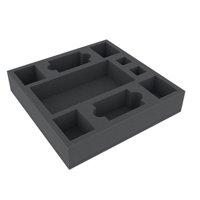 Dragonero: Bestiario - Volume 1