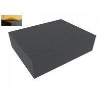 Star Wars X-Wing: Caccia TIE di Sabine