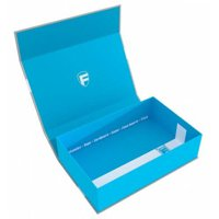 Ala-K - Star Wars X-Wing
