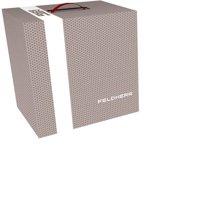 Ala-A - Star Wars X-Wing