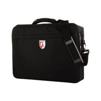 Star Wars X-Wing: Assi Imperiali