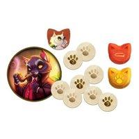 Talo (ITA)