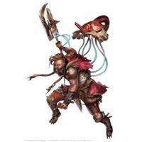 Barracuda (ITA)