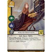 Meeple Circus (ITA)
