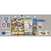 Arkham Noir: Caso 1