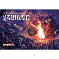 Manoeuvre (ENG)