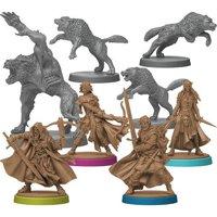 Cardline: Animali