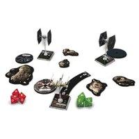 Cortex Challenge: 3